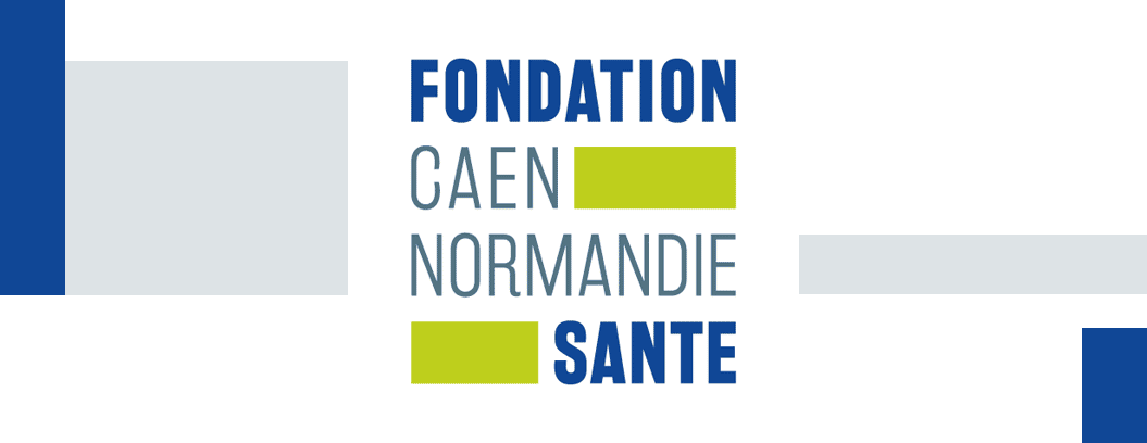 La Fondation Caen Normandie