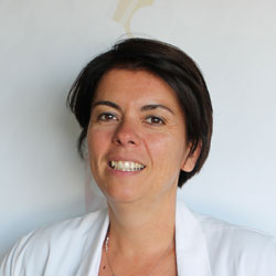 Dr Véronique LELONG BOULOUARD